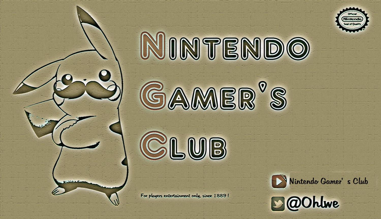 cropped-embleme-site1.jpg